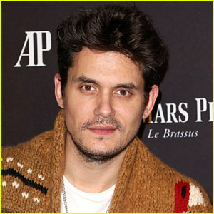 John Mayer Sheds Tears While Watching 'This Is Us,' Mandy Moore Responds