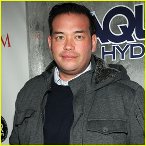 Jon Gosselin Says Kate Won't Tell Him Where Their Son Is