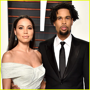 Jurnee Smollett-Bell Welcomes First Child with Josiah Bell!