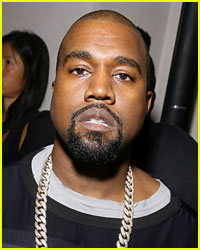 Kanye West's Hospitalization: Emergency Call Described as 'Psychiatric Emergency'