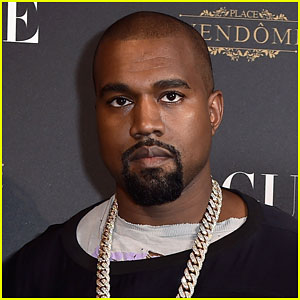 Is Kanye West Doing Okay? Source Speaks to His Current State