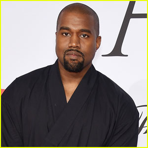 Kanye West Checks Out of Hospital After Week-Long Stay