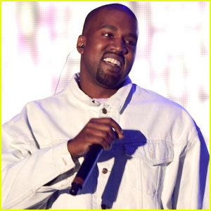 VIDEO: Kanye West Slams Beyonce & Jay Z Before Storming Off Stage in Sacramento