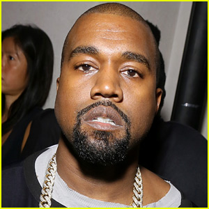 Kanye West Went to the Hospital at His Will, Was Not Restrained