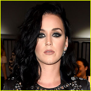 Katy Perry Reacts to Donald Trump Election Results: We Will Not Let Hate Lead Us