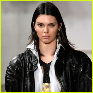 Kendall Jenner May Have Just Deleted Her Instagram Account