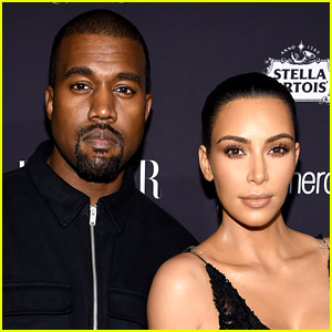 Kim Kardashian's Robbery Contributed to Kanye West's 'Breakdown'