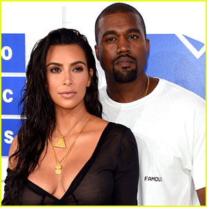 Kim Kardashian Stops Working with Bodyguard Pascal Duvier