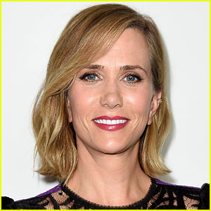 Kristen Wiig Returning to 'SNL' as Host on November 19!
