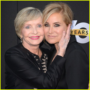 Maureen McCormick Reacts to Florence Henderson's Death