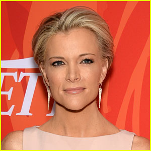 Megyn Kelly Offers Advice After Donald Trump Election Win: 'Keep An Open Mind'