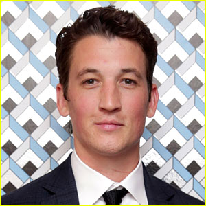 Miles Teller on Future of 'Divergent': No One Has Called Me