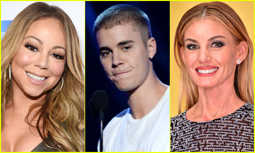 Most Downloaded Holiday Songs Revealed!