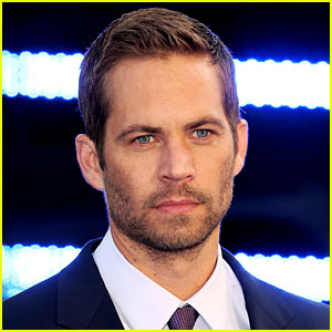 Paul Walker's 'Fast & Furious' Co-Stars Remember Him on Third Anniversary of Death