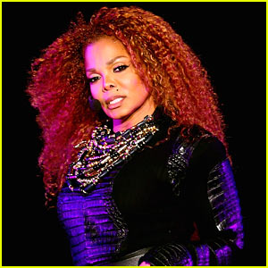 Pregnant Janet Jackson Returns to Twitter With Message to Fans