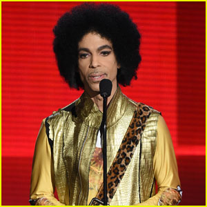 AMAs 2016: Prince's Siblings Will Come Together for Tribute