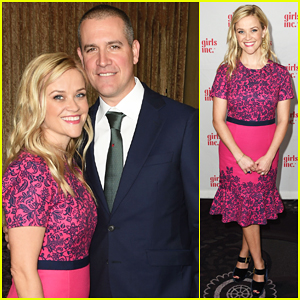 Reese Witherspoon's Ex Ryan Phillippe Opens Up Holiday Co-Parenting: 'We Trade Off'