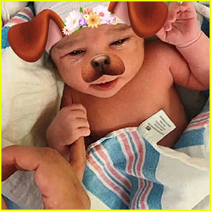 Rob Kardashian & Blac Chyna's Daughter Dream Heads to Her New Home!
