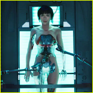 scarlett-johansson-ghost-in-the-shell-trailer.jpg