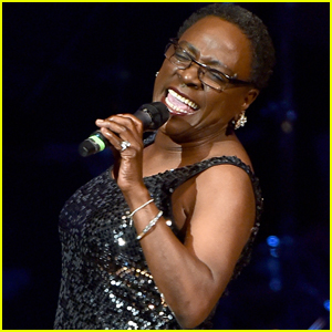 Sharon Jones Dead - Soul Singer Passes Away at 60