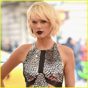 Taylor Swift Launches Cool New Jacket for '13 Days of Taylor ...