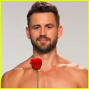 VIDEO: 'The Bachelor' Gives Sneak Peek at Nick Viall's Season