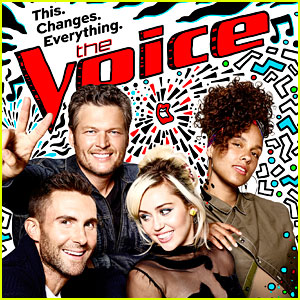 Who Went Home on 'The Voice'? Top 20 Cut Down By Eight During First Live Show