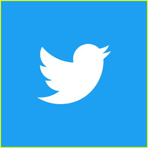 Twitter Introduces Tools to Stop Hate Speech & Abusive Language