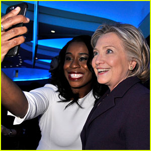 Are Voting Booth Selfies Illegal? State By State List!