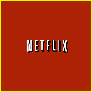 Netflix in November 2016: See What's New & What's Leaving!