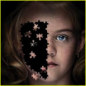 'Who Killed JonBenet?' Director Explains Why JonBenet Ramsey Narrated Lifetime Movie