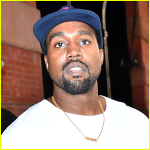 Why Did Kanye West Cancel the Rest of His Tour?