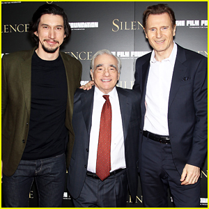 Adam Driver Confesses That He's 'Very Wary Of Hollywood Movies'!