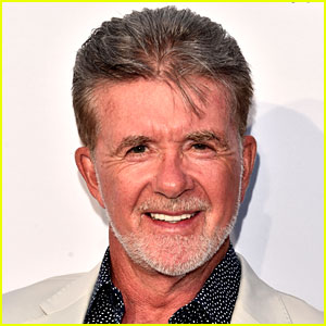 Listen to Alan Thicke's TV Theme Songs That He Wrote