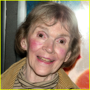 Alice Drummond Dead - Character Actress Passes Away at 88