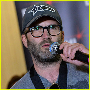 Andrew Dorff Dead - Stephen Dorff's Brother & Prominent Country Songwriter Dies at 40
