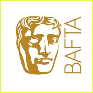 BAFTAs Won't Consider Films for Awards Unless They Meet Diversity Standards