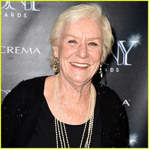 Barbara Tarbuck Dead - 'General Hospital' & 'American Horror Story' Actress Dies at 74