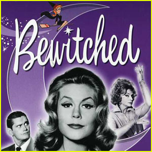 'Bewitched' Actor Bernard Fox Dead at 89