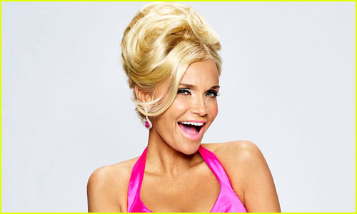 Best of Kristin Chenoweth - Watch Her Greatest Performances!