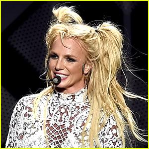 Britney Spears Is Not Dead, Hoax Spreads After Twitter Hack