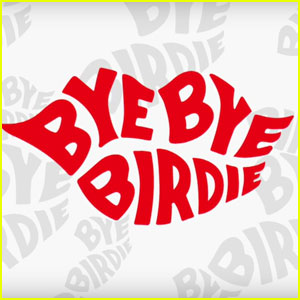 VIDEO: 'Bye Bye Birdie' Teaser Debuts During 'Hairspray Live!'