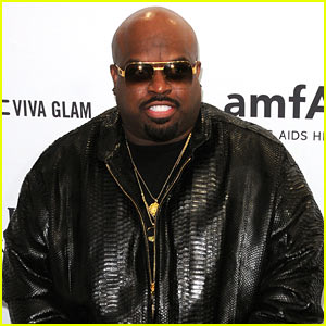 Was Cee Lo Green's Exploding Phone Video Fake? The Singer Responds to Concerns of His Safety