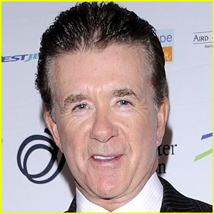 Celebs React to Alan Thicke's Death - Read Tweets