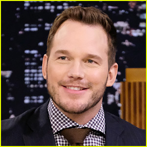 Chris Pratt Makes $500,000 Donation in Memory of His Dad