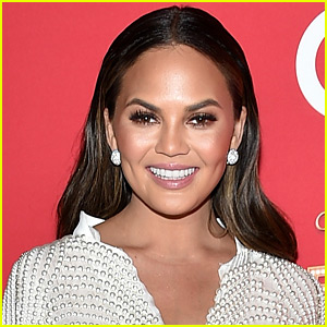Chrissy Teigen Doesn't Consider Herself an 'A-List' Celebrity