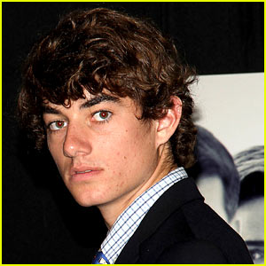 Conor Kennedy Arrested After Bar Fight in Aspen
