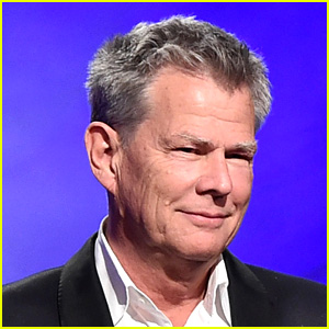 Watch David Foster Kick a 'Real Housewives' Star Out of His Car