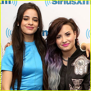 VIDEO: Demi Lovato Once Said Camila Cabello Was The Standout Of Fifth Harmony