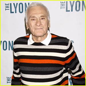 Dick Latessa Dead - 'Hairspray' Actor Dies at 87